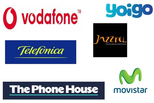 cliente-incognito-mysterious-mystery-shopper in maintaining a brand image of telephone franchises, fashion and beauty