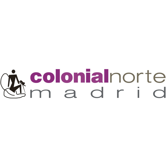 logo-colonial norte