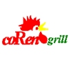 logo-corengrill